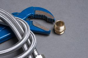 重機の近代化により、配管材としての油圧ホースの人気が急上昇!