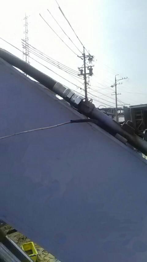日立建機(HITACHI)EX35-2_2