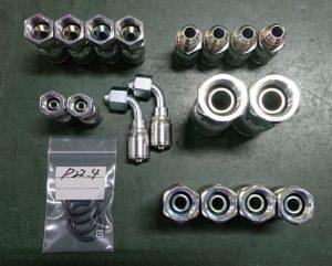 工場出荷0226