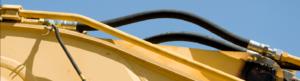油圧ホース修理|取り扱いメーカー一覧