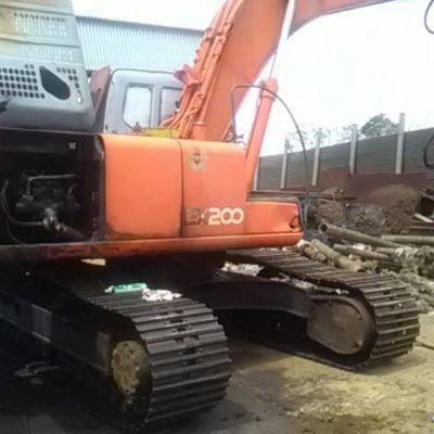 EX200