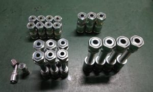 工場出荷0222